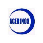 Acerinox S. A. Омск